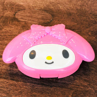 My Melody Pill Case Set A248