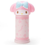 My Melody Cotton Swab with Case A239MM