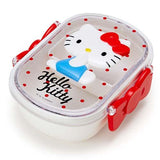 Hello Kitty Lunch Box 360ml