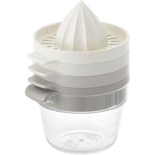Liberalista Multi Cup Set - White