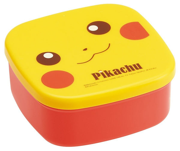 Pikachu Mini Container 300ml