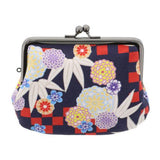 Japanese style wallet - 10