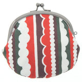 Japanese style pouch - Medium 11