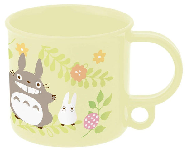 My Neighbor Totoro Cup by Skater KE5A