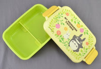 MY NEIGHBOR TOTORO Lunch Box 450ml by SKATER RB3A