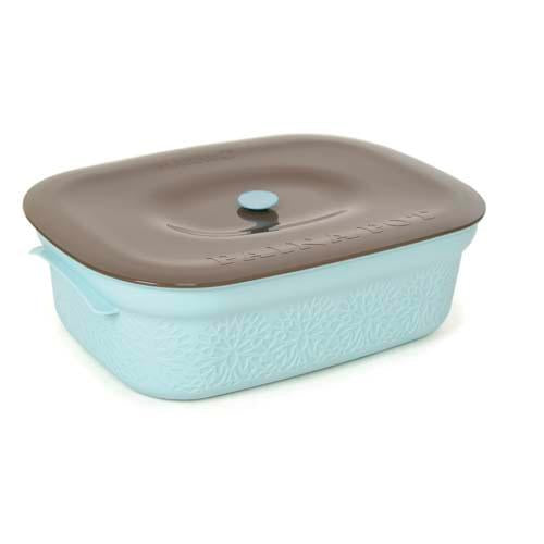 PAINA POT by MAHALO Company - Mint
