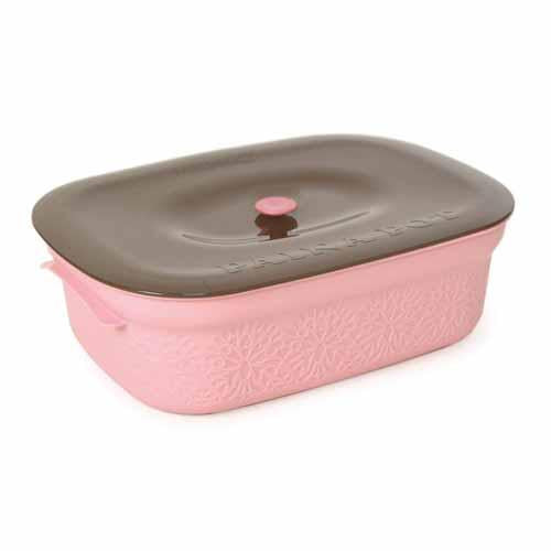 PAINA POT by MAHALO Company - Pink