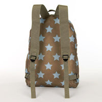 REISENTHEL Mini Maxi Backpack/Rucksack  - Stars
