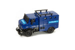 Tiny City 42 Police Armoured Vehicle (AM7885)