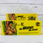 Tiny 微影 Bruce Lee 40ft Container (Bruce Lee 80th Anniversary) ATC65014