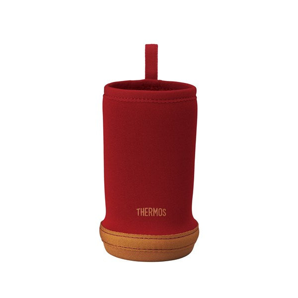 THERMOS My Bottle Cover JNL APD-350 11.8 fl oz (0.35 l) - Red