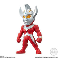Ultraman Converge Vol.3 / Ultraman Taro 016