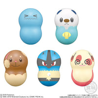 BANDAI COO'NUTS Pokemon 3 Blind Pack