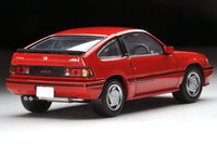 TOMYTEC LV-N35 Honda BALLADE SPORTS CR-X Si (1985) Red