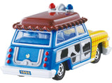 TOMICA DM-19 DISNEY MOTORS JAPAN - Woody Wagon