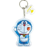 Doraemon Gel Beads Keychain DR-5521183PO