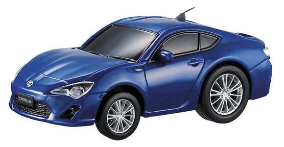 Drive Town No.10 Toyota 86