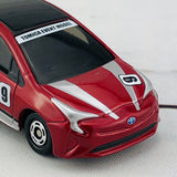 Tomica Event Model No.9 Toyota Prius