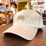 M ST Cap Light Pink