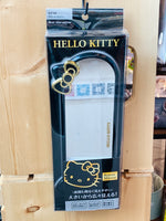HELLO KITTY B & G Rear View Mirror by SEIWA KT501