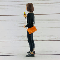 Tiny 1/18 Figure Lemon Tea Girl