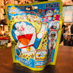 Doraemon Secret Bath Ball