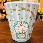 I'm Doraemon Pastel Color Melamine Cup 270ml ID-5525232KP