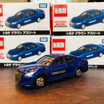 Tomica Shop Original Model Toyota Crown