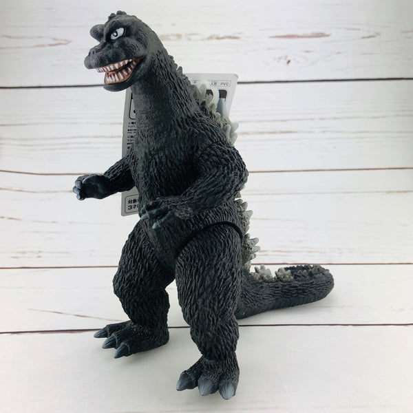 Godzilla Movie Monster EX Series Godzilla 1968