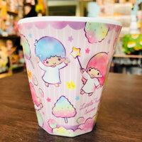 Little Twin Stars Melamine Cup 270ml TJ-7009005