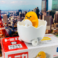 Dream TOMICA 157 Gudetama