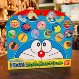 Doraemon Korotama Collection 13pcs with Capsule