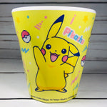 Pikachu Melamine Cup 270ml PM-5525266PC