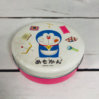 Doreamon Secret Tool Memo Can by SHOWA NOTE MK-149