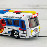 Tomica Disney Resort Cruiser 2019 Special Edition *Limited Quantity*