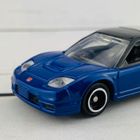 Tomica Event Model No.19 Honda NSX-R