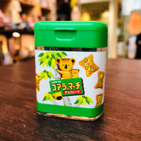 Lotte Koala's March Pencil Sharpener