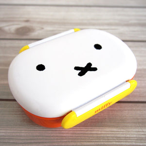 MIffy Bento Box MF-429