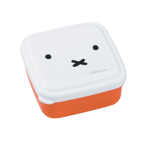 Miffy Seal Box MF-431