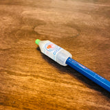 Drug Store Pencil Cap