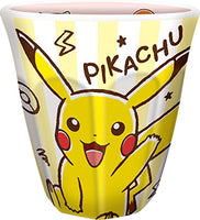 Pikachu Cup with inside printing 2018 version PM-5525225UP