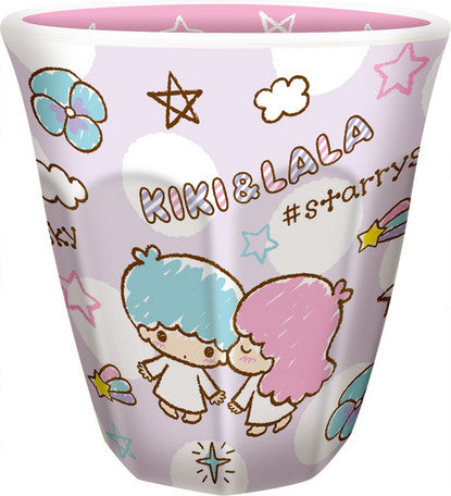 Little Twin Star Cup with inside printingSR-5525219TS