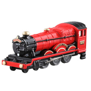 Dream TOMICA No.158 HARRY POTTER Hogwarts Express