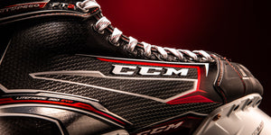 2019 CCM JetSpeed FT2 Preview