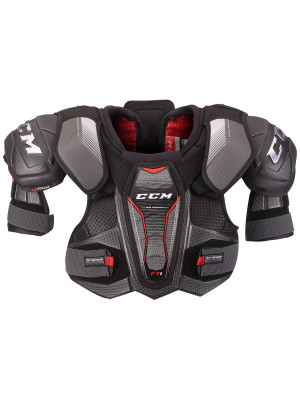 Senior Shoulder Pads