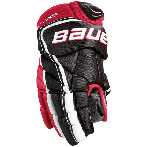 Bauer Vapor 1X Lite Gloves - SENIOR