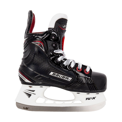 Bauer Vapor 1X Ice Skates 2017 - YOUTH