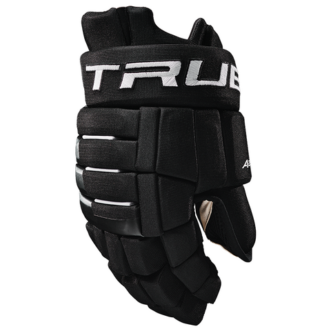 TRUE A2.2 SBP Gloves - SENIOR