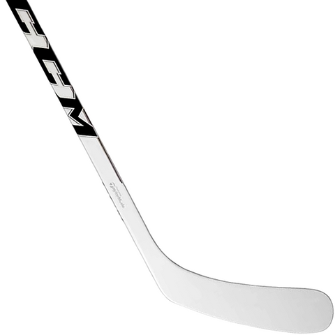 CCM RBZ 290 Hockey Stick - Grip - INTERMEDIATE