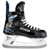Bauer Nexus 2N Ice Skates - SENIOR